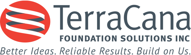 TerraCana Foundation Solutions