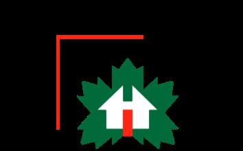 logo CHBA
