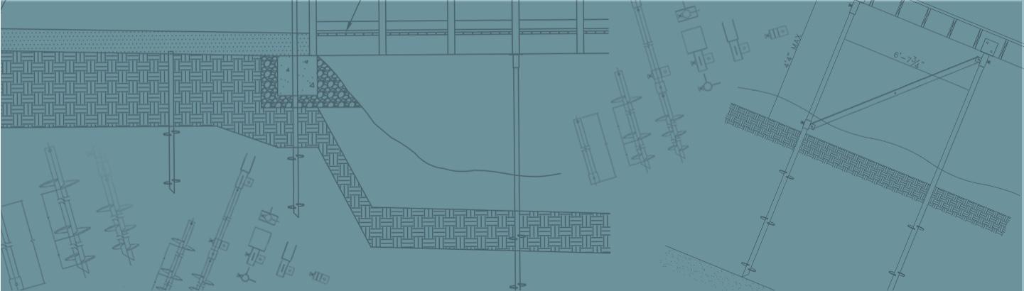 Background Blueprint