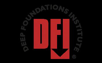 logo Deep Foundations Institute