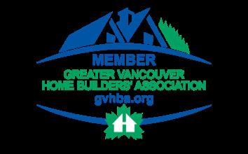 logo GVHBA