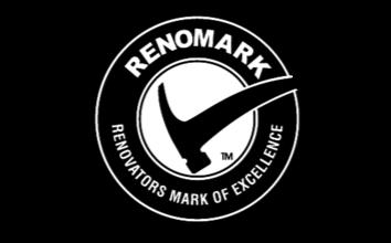 logo Renomark