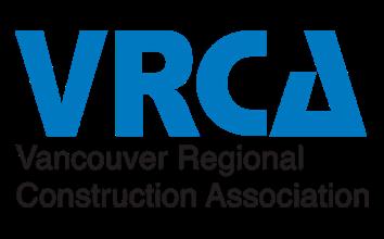 logo VRCA